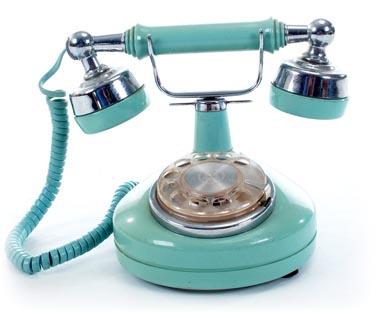 vintage-phone2